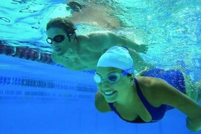 fcdcf2f23d53 Corso di Nuoto per Adulti - A.S.D. SPORTINACQUA